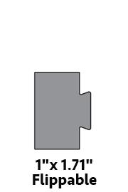 1by1-71.jpg